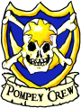 pompey_logo.png