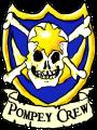 pompey_logo.png